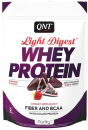 Light Digest Whey Protein, 40г (2 порции)