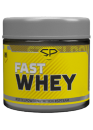 Fast Whey Protein, 30г