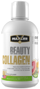 Beauty Collagen, 450 мл