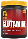 Mutant Core Series L-Glutamine, 300г