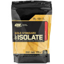 Gold Standard 100% Isolate, 360г