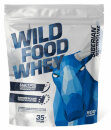 WildFoodWhey, 900г