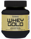 Whey Gold, 34г