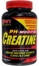 PH-Modified Creatine, 120 кап.