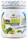 100% Instantized BCAA 2:1:1, 400г
