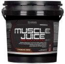 Muscle Juice Revolution 2600, 5040г