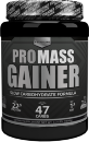 Pro Mass Gainer, 1500г