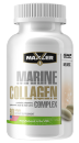 Marine Collagen Complex, 90 кап.