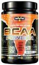 BCAA Powder Unflavored, 360г