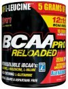 BCAA-Pro Reloaded, 456г