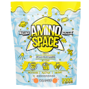 Amino Space, 500г
