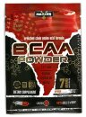 BCAA Powder пробник, 7г