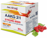AAKG 2:1 Strong 8000, 25мл
