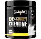 100% Golden Creatine, 300г