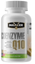 Coenzyme Q10, 90 капсул