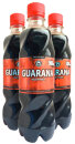 ​Guarana bottle, 500мл