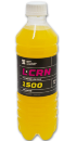 Fitness Drink L-CRN 1500, 500мл