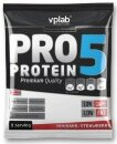 PRO 5 Protein, 30г