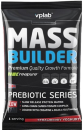 VP Mass Builder, 100г