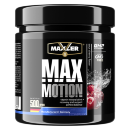 Max Motion, 500г