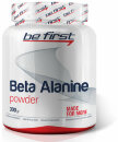 Beta alanine powder, 300г