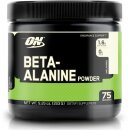 Beta-Alanine Powder, 203г