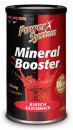 Mineral Booster, 800г