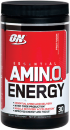 Essential Amino Energy, 270г
