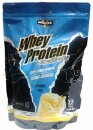 Ultrafiltration Whey Protein, 1000г