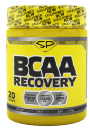BCAA Recovery, 250г