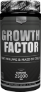 Growth Factor, 500г